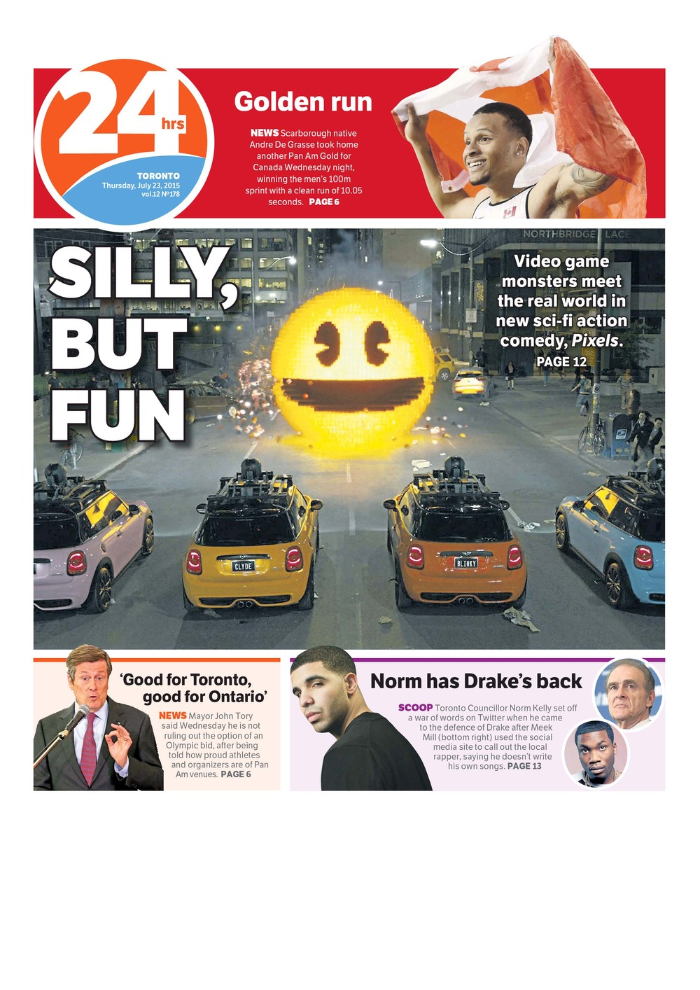 24 Hours Toronto e-edition cover.jpg