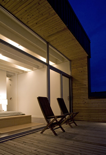 home-office_roofdeck