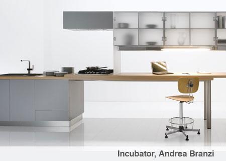 incubator_andrea_branzi