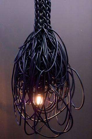 lampsculptures_-kwangho-lee