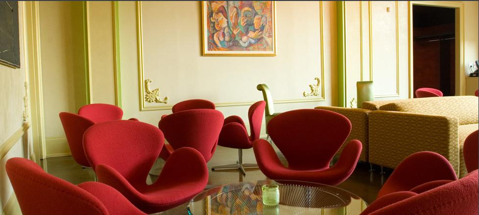 oasi_lounge12