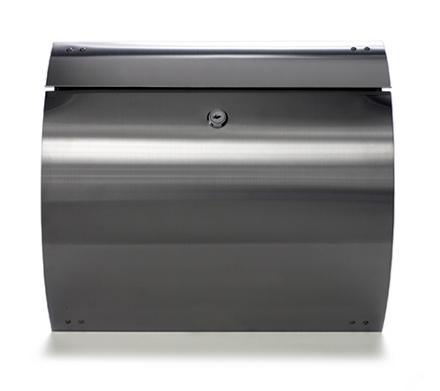 soho_mailbox