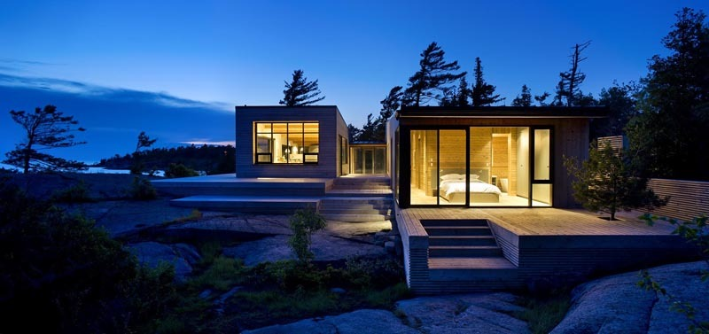 Parry_Sound_cottage__72_