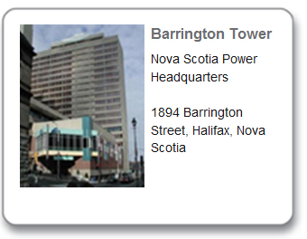 barrington_tower