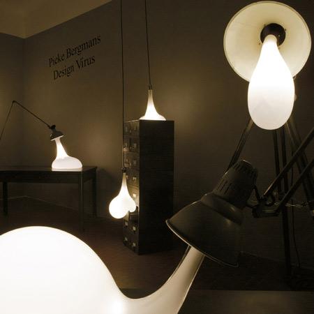 light-blubs-by-pieke-bergmans-squ-130o5932_2