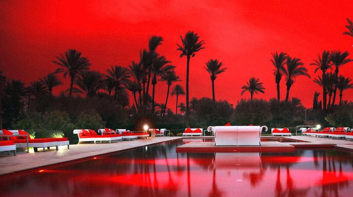 murano resort