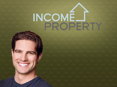 IncomeProperty_400x300