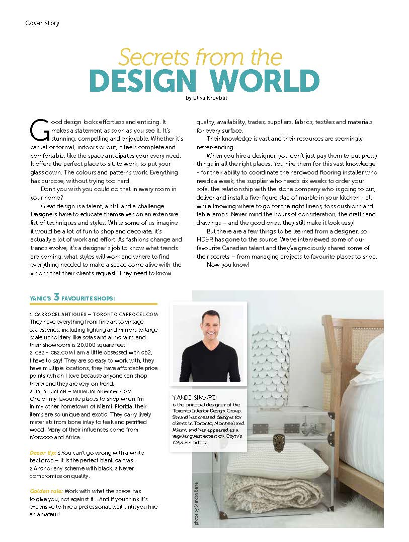016-018 CVR_secrets from the design world_Page_1.jpg