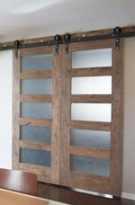 panel_door_3_tn.jpg