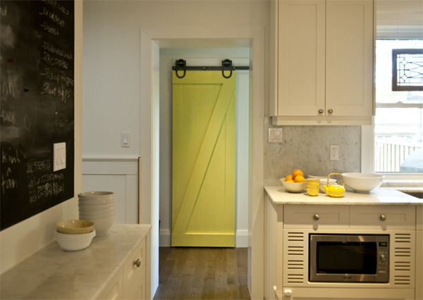 Handmade And Affordable Sliding Door Hardware And Doors Melissa