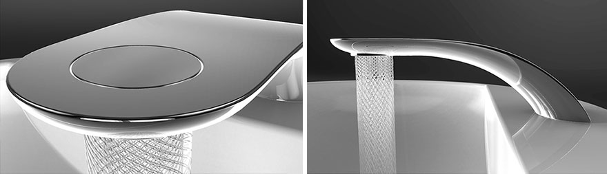 water-conservation-swirl-faucet-design-simin-qiu-7 (1).jpg