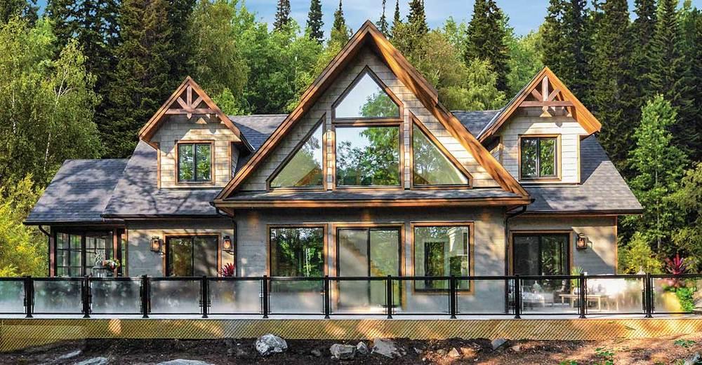 muskoka-cottage.jpg
