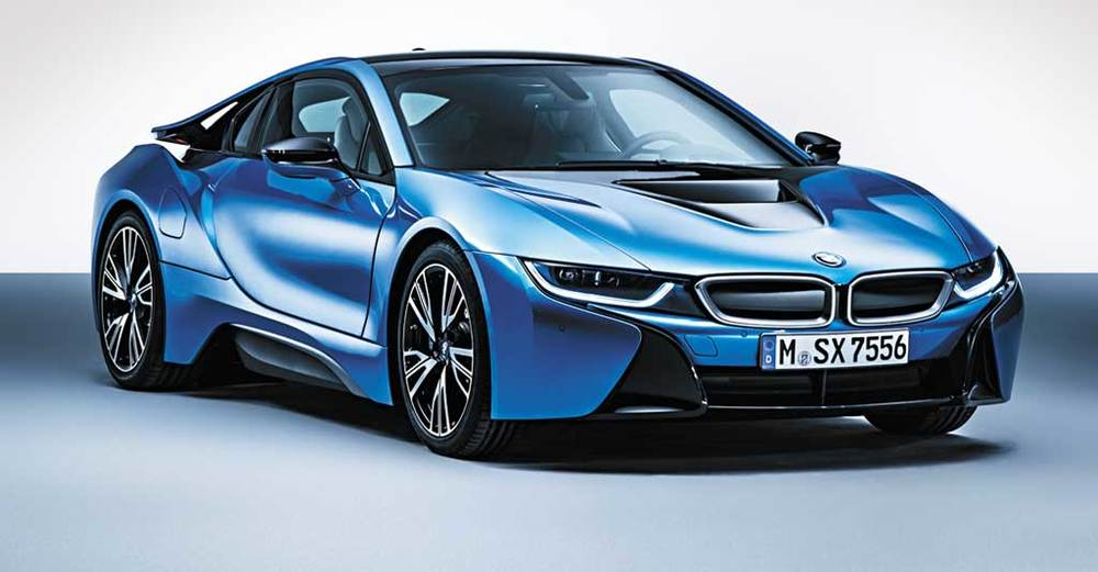 vehicles-bmwi8.jpg