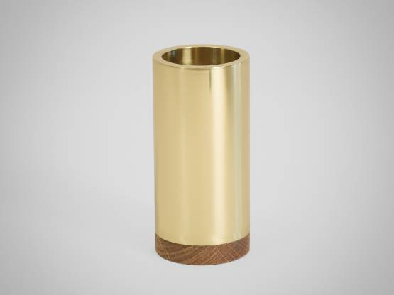 monocle-stationery-brass-pen-p-5419a38bd5dca.jpg