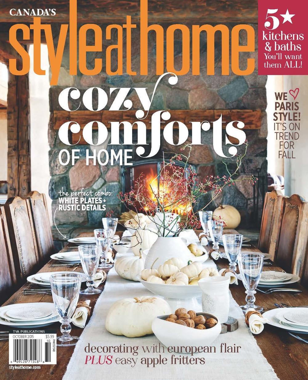 Oct 2015 Cover.jpg