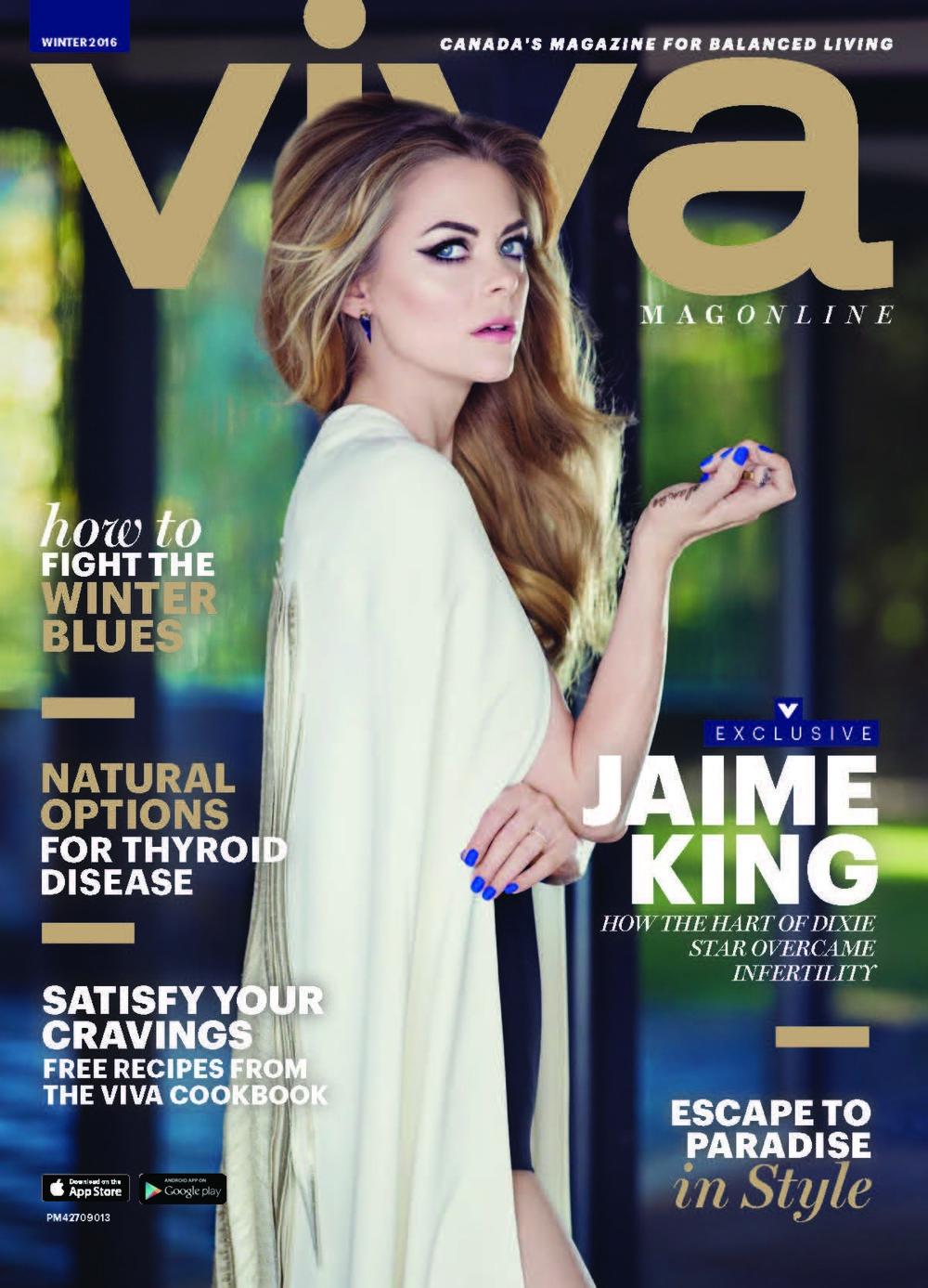 VIVA Cover 2016.jpg