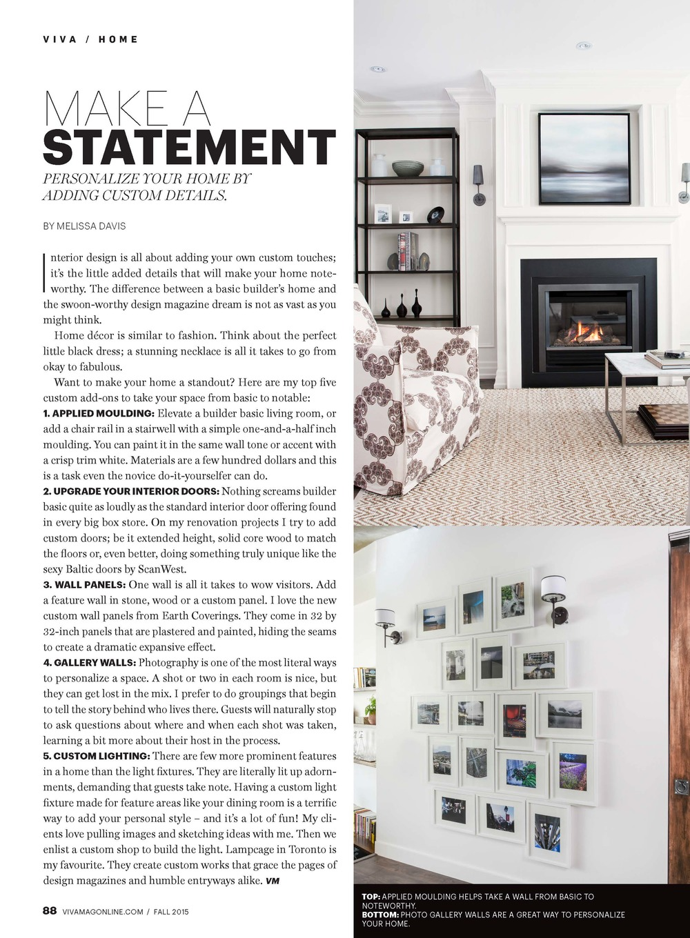 088.VIVA Home Feature.jpg