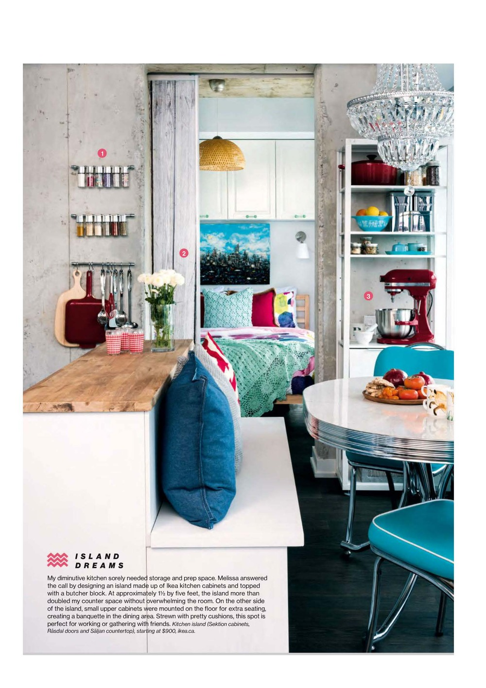 Canadian Living | May 2016 | Express 3 | Zinio Digital Magazines 3_Page_1.jpg