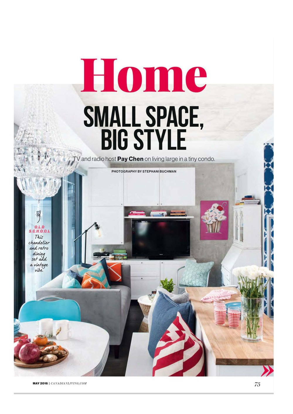Canadian Living | May 2016 | Express 3 | Zinio Digital Magazines_Page_2.jpg