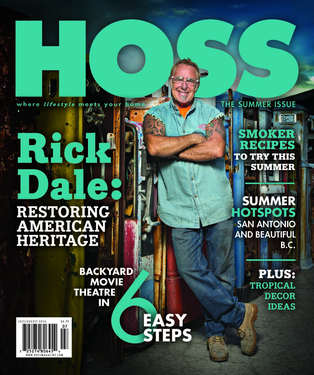 HOSS_Summer2016_Cover.jpg