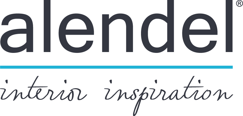 Alendel-logo-for-pricelist.png