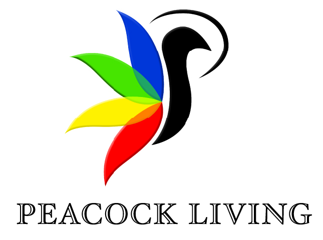 PeacockLiving Logo.jpg