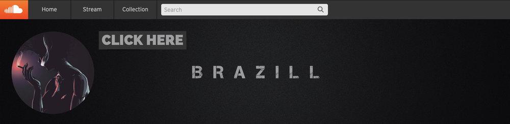 BRAZILLBANNERCORRECTED.jpg