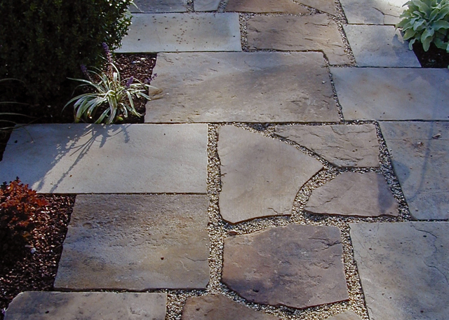 SONOMA Shimmon D3 stone paving.jpg