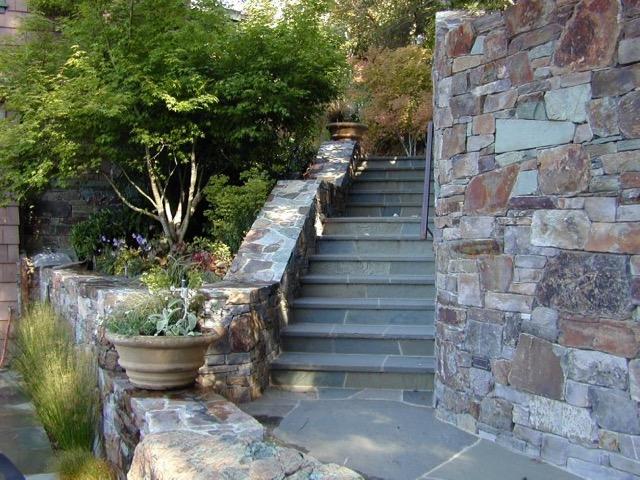 sloan stone stair.jpg