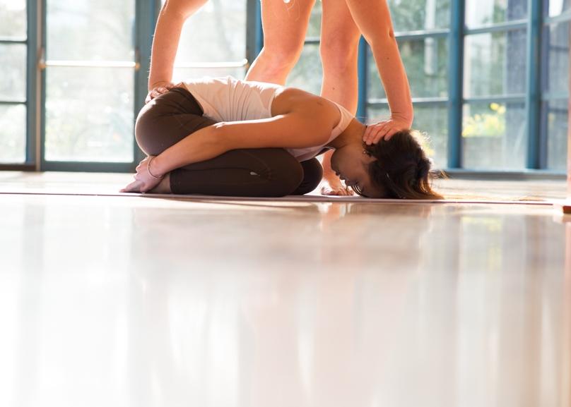 maitri-yoga-workshops