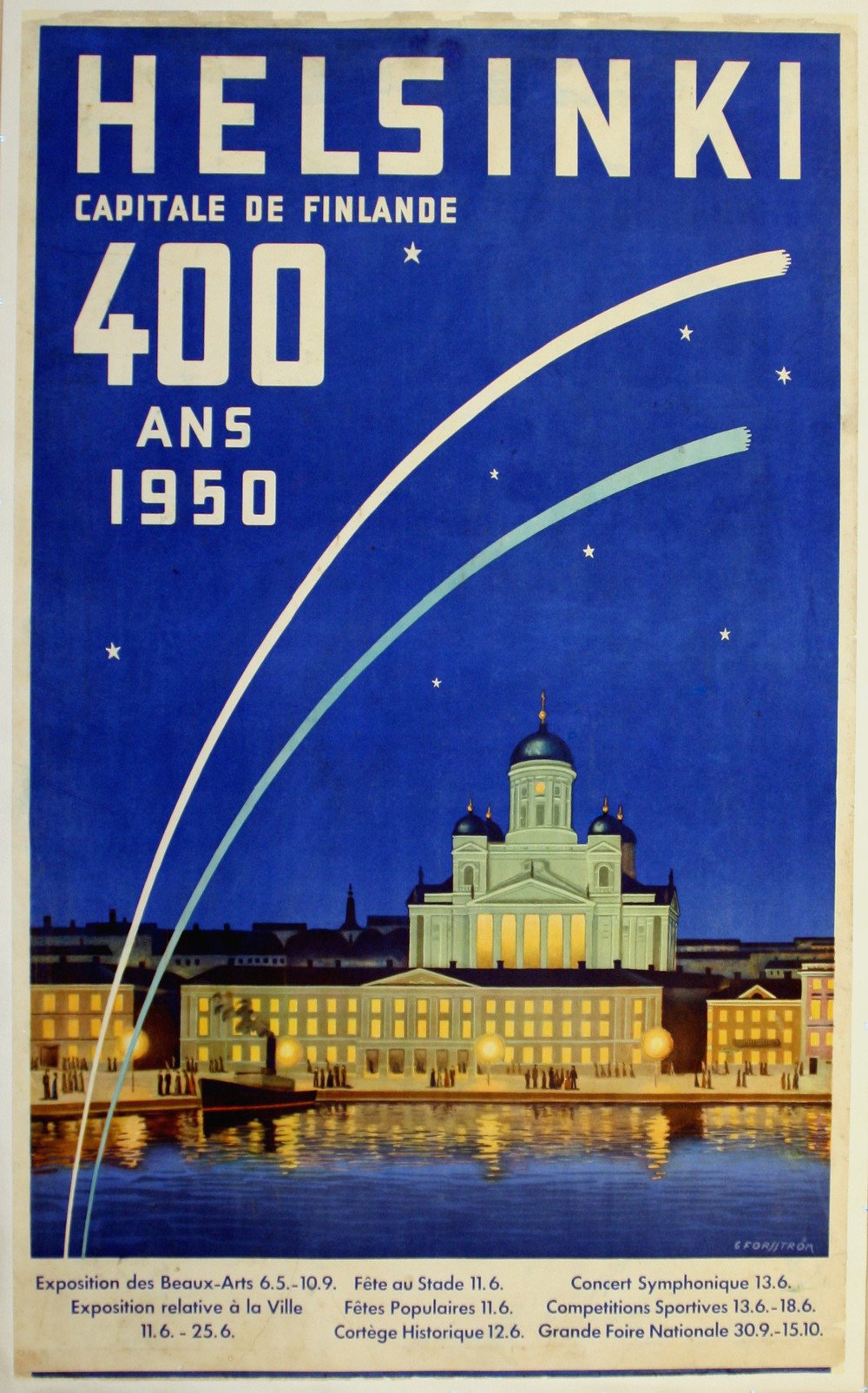 travel-poster-helsinki-finland - Copy.jpg