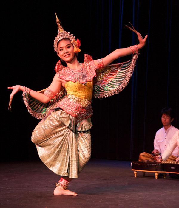 thai cultural day76.jpg