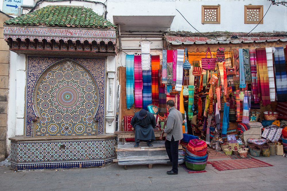 Morocco-2015-121_web-lrg.jpg