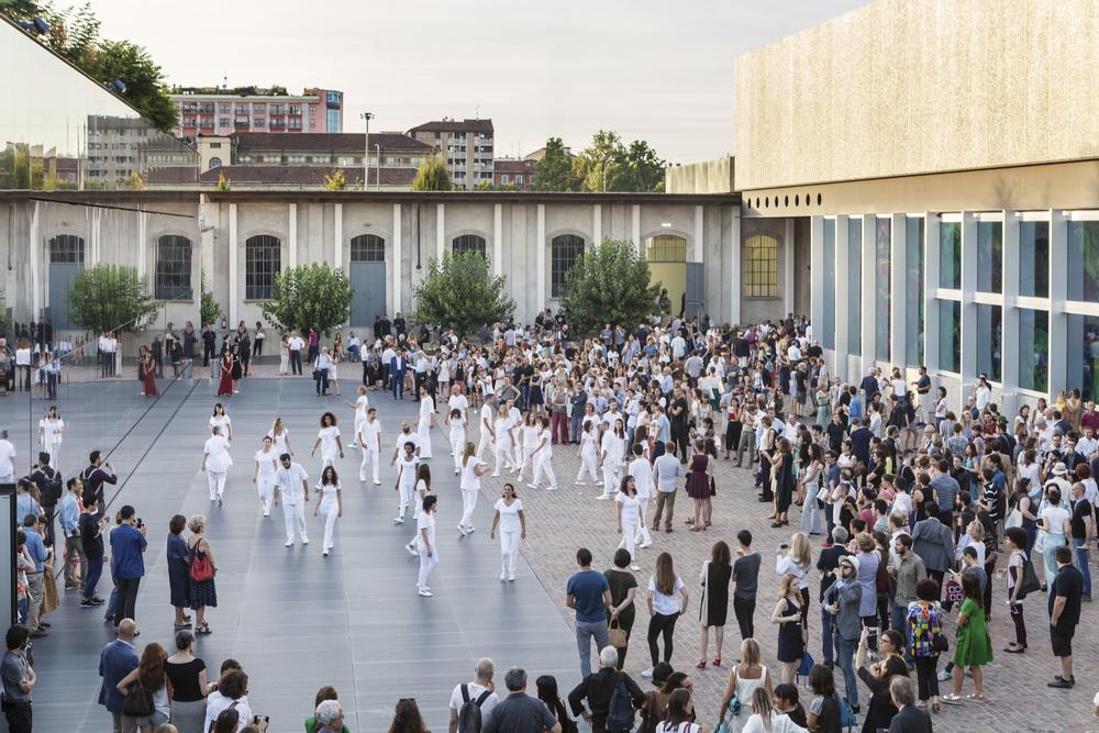 Fondazione Prada - Nástio Mosquito_Performance 14.jpg