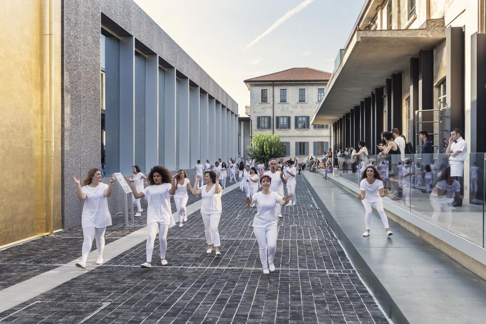 Fondazione Prada - Nástio Mosquito_Performance 5.jpg