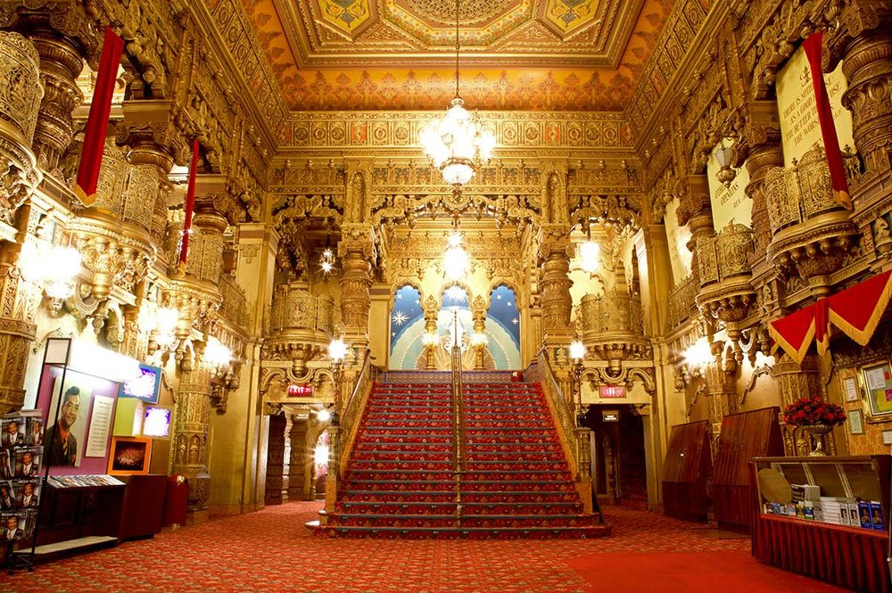 M-United Palace Theater2_credit site.jpg