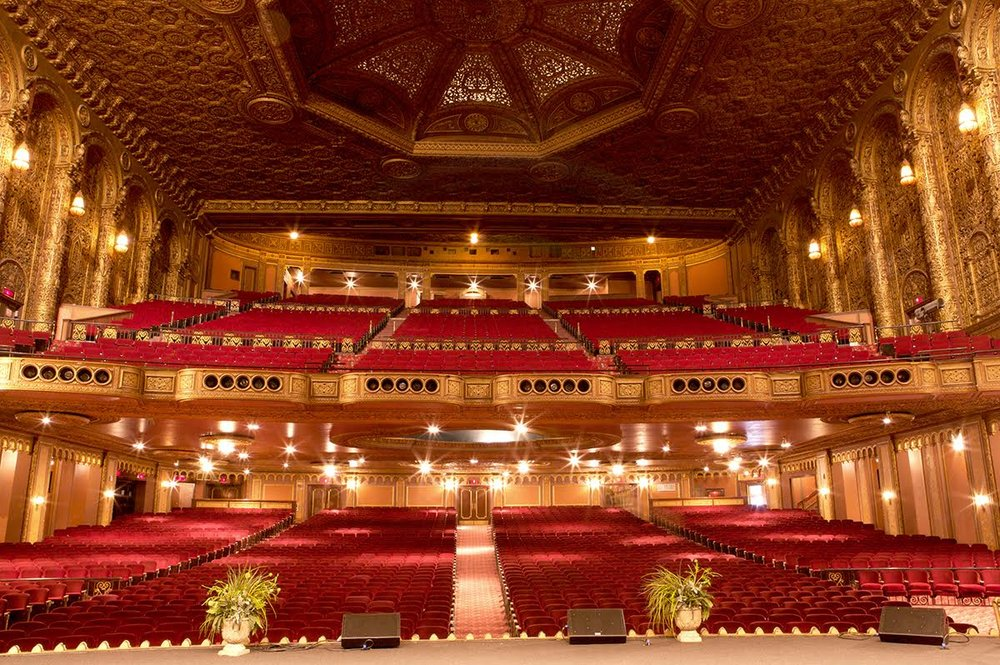 M-United Palace Theater1_credit site.jpg