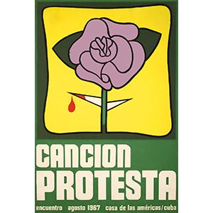 Alfredo Gonzalez Rostgaard, Cancion protesta-300.png