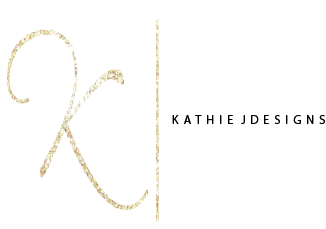 Kathie J Designs