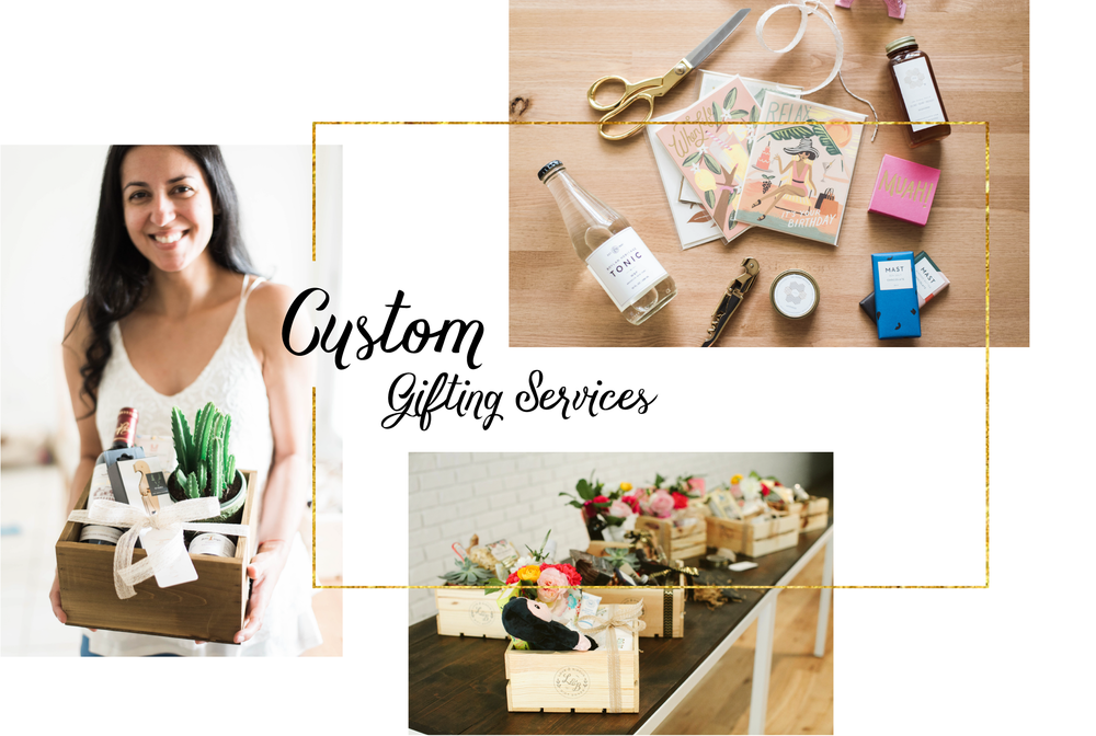 Love & Bisous - custom gifting services-01.png
