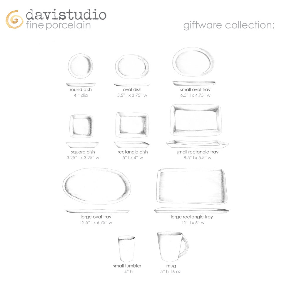 silhouette_giftware new.jpg