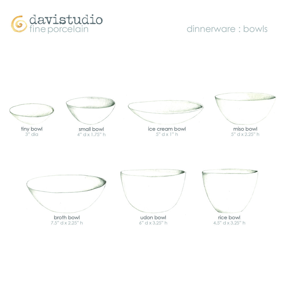 tabletop_bowls.jpg