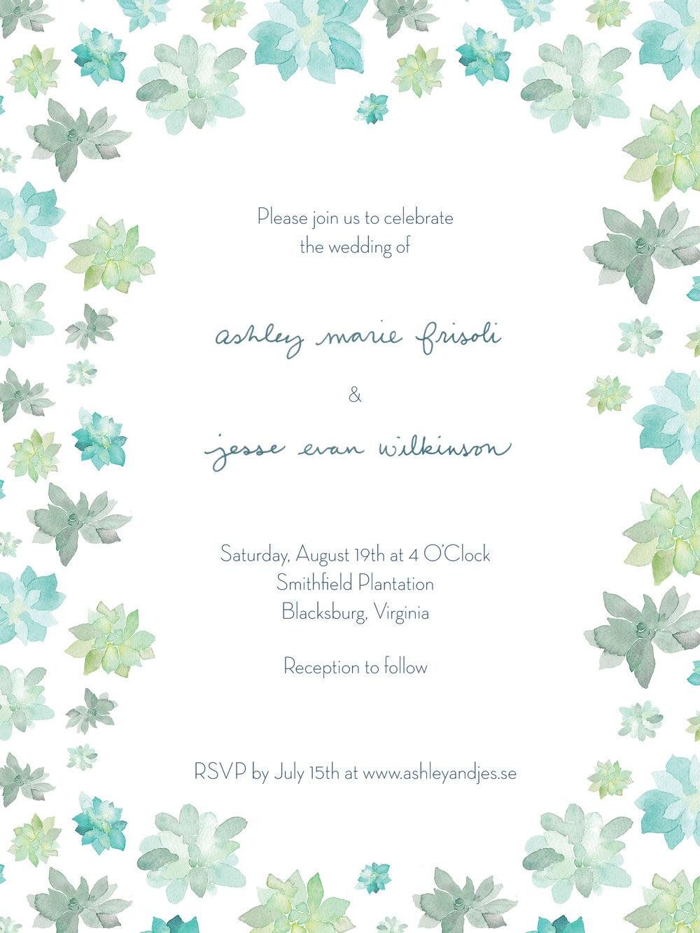 Ashley Invitation.jpg