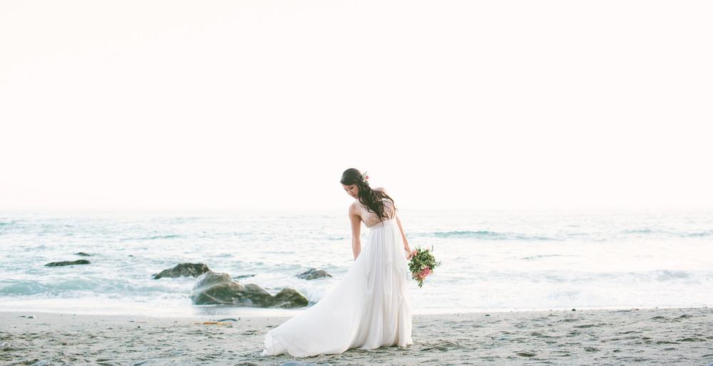 visphotography-weddings-homepage2.jpg
