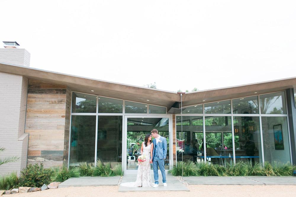 Malibu-Estate-Wedding-Photography-Leah-Vis-14.jpg