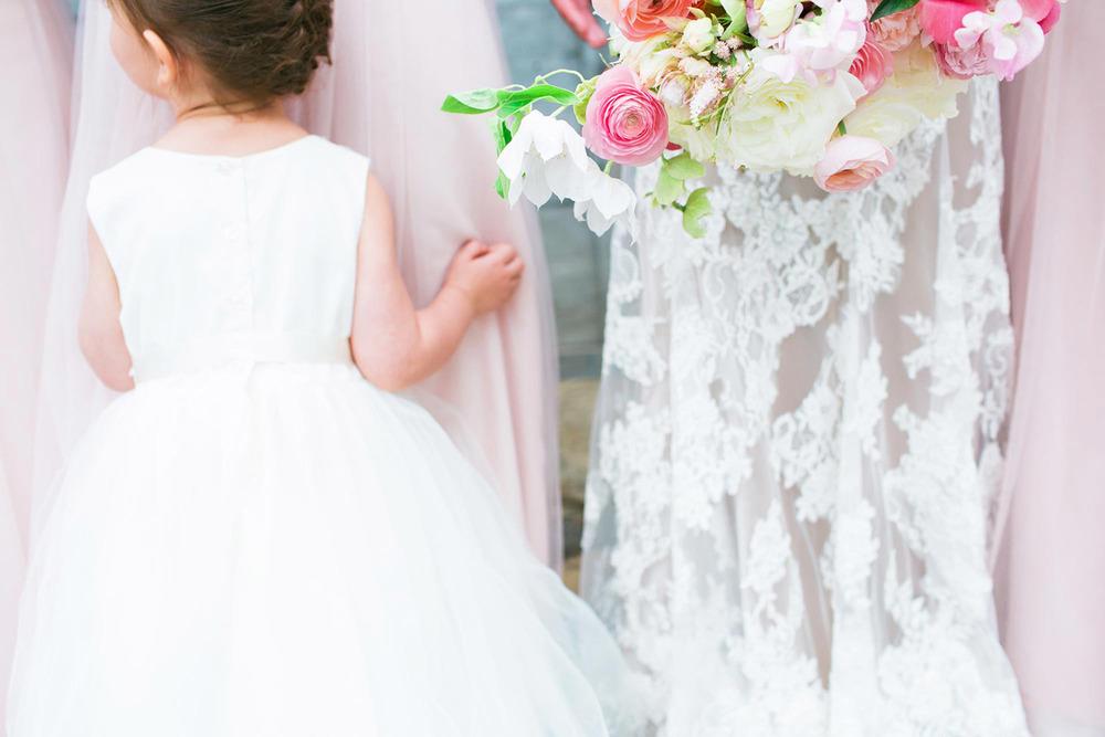 Malibu-Estate-Wedding-Photography-Leah-Vis-29.jpg