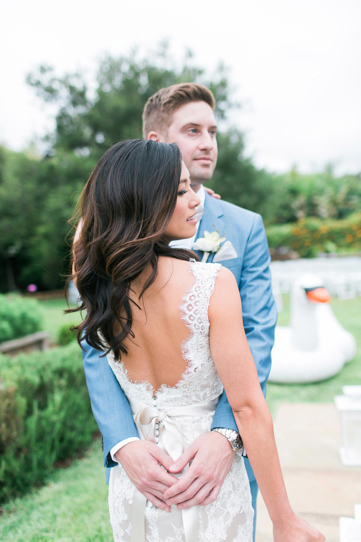 Malibu-Estate-Wedding-Photography-Leah-Vis-21.jpg