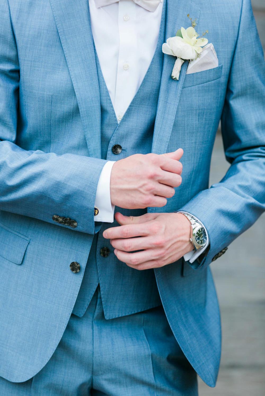 Malibu-Estate-Wedding-Photography-Leah-Vis-1.jpg