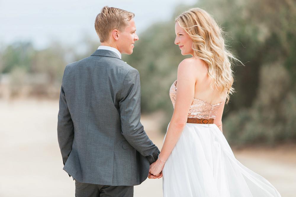 Orange County Wedding Photographer Leah Vis 22.jpg