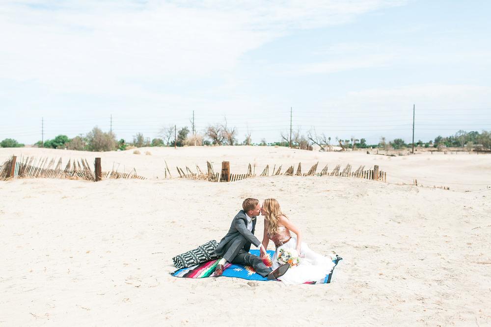 Orange County Wedding Photographer Leah Vis 24.jpg
